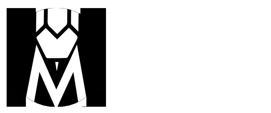 Daniel Mathisen